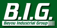 Bayou Industrial Group